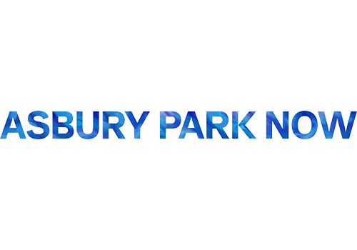 Asbury Park Now color logo.