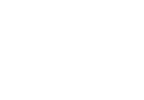 Cheap Caribbean white logo.