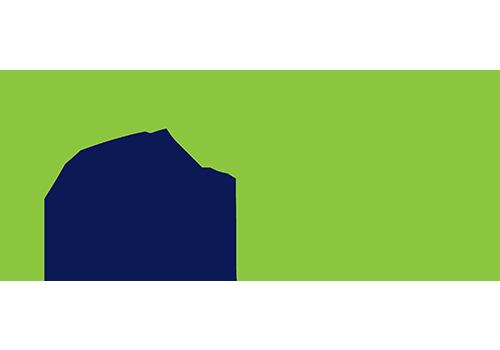 Eurail color logo.