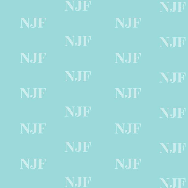Fallback NJF Image.